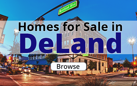 browse_home_for_sale_in_deland.png