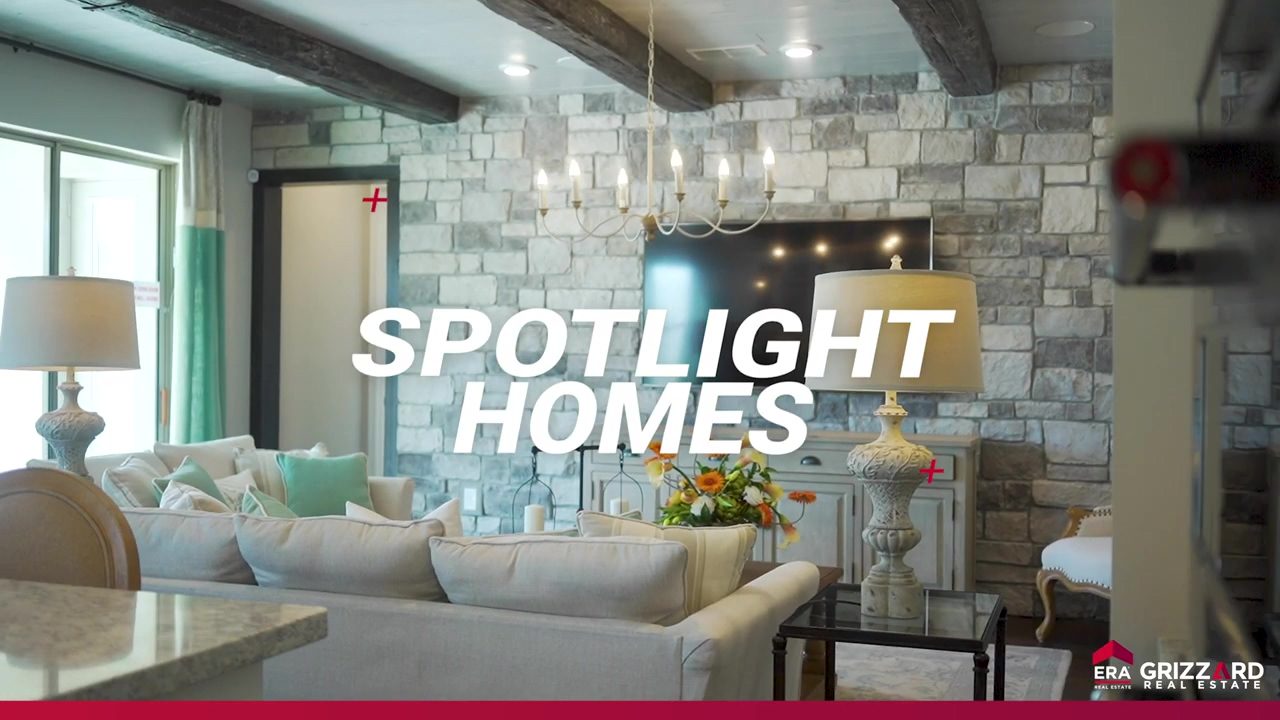ERA Grizzard Exclusive Spotlight Homes Program-thumb