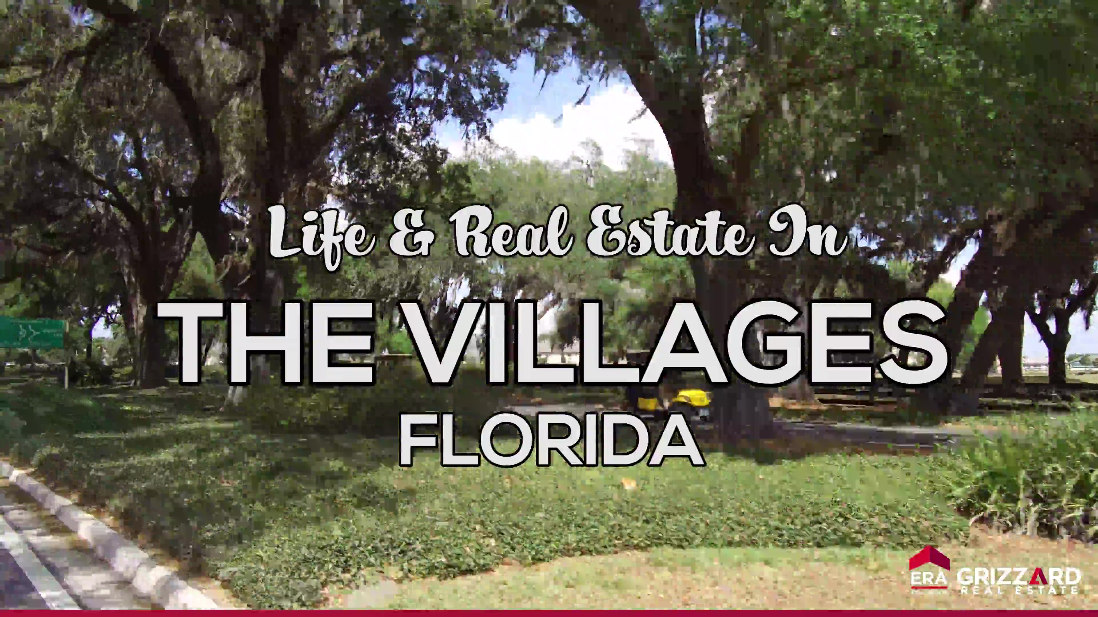 Life & Real Estate in The Villages, Florida-thumb