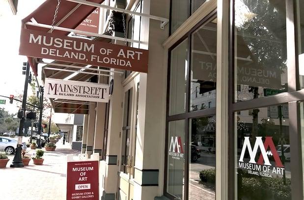 deland florida museum of art.jpg