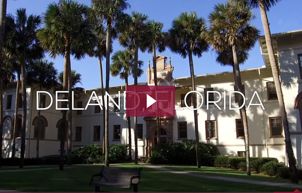 explore deland florida life and real estate.png