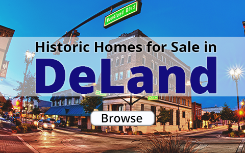 historic_homes_for_sale_in_deland.png