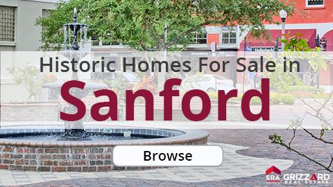 historic_homes_for_sale_sanford.png
