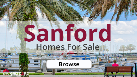 sanford_homes_for_sale.png