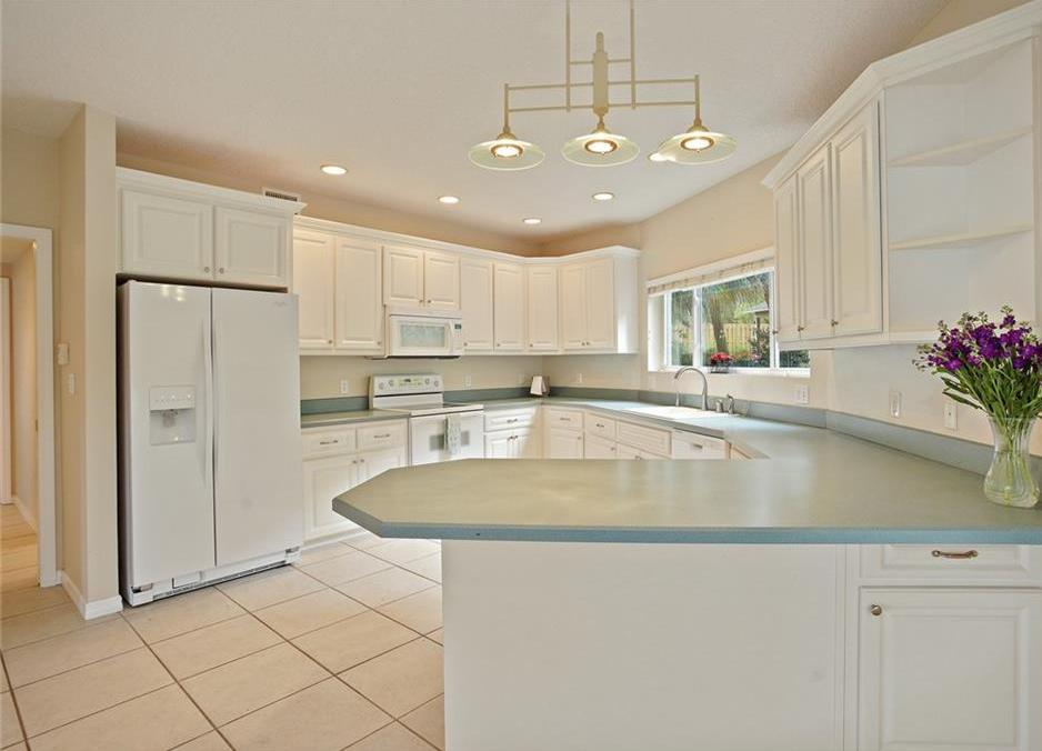 home for sale in altoona fl