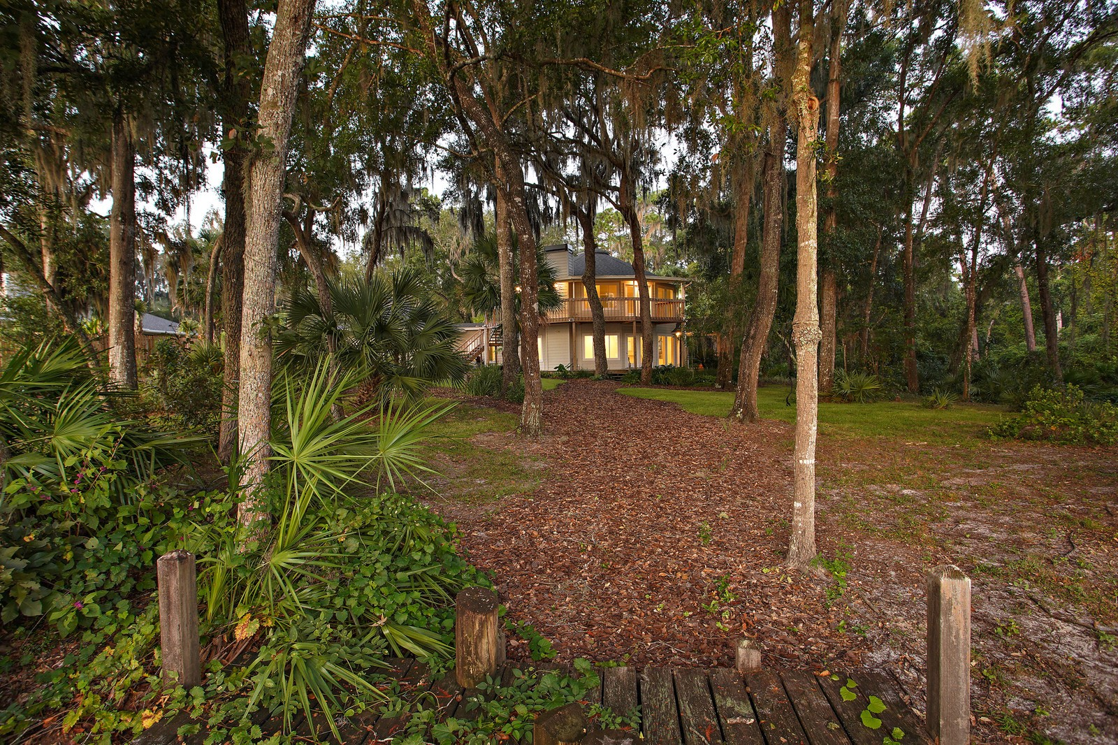 home for sale in altoona, fl