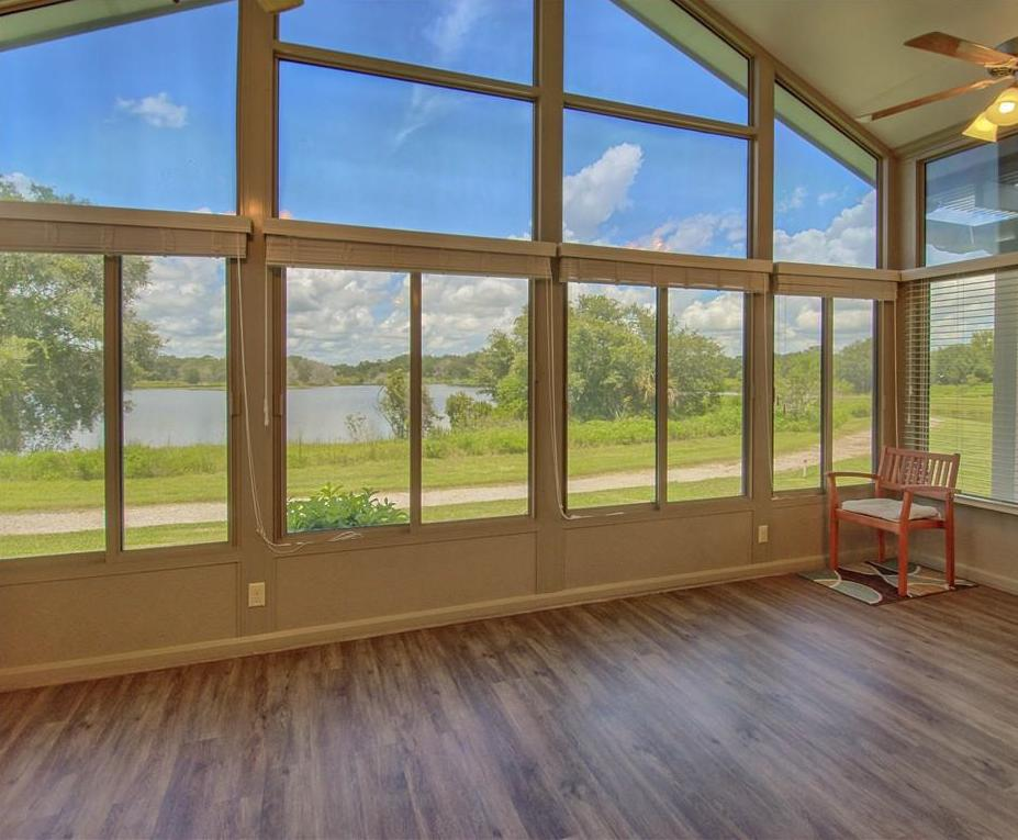 home for sale in leeesburg florida