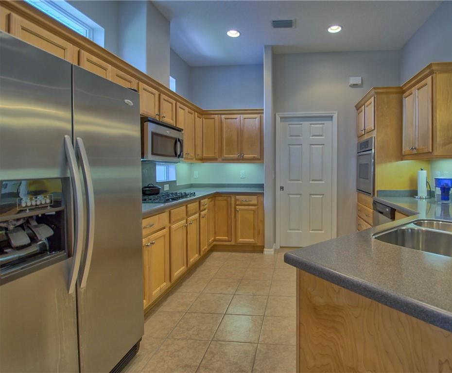 home for sale in leesburg fl