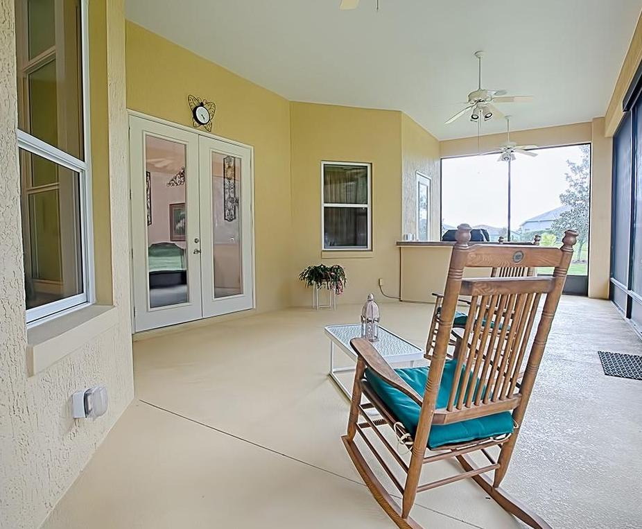 home for sale in legacy of leesburg fl