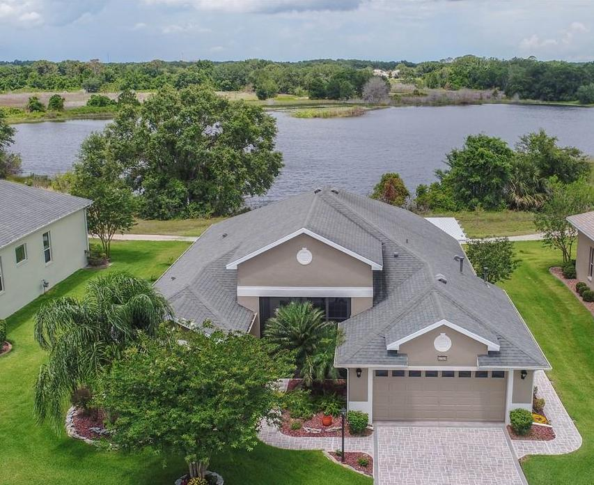 home for sale in legacy of leesburg florida-1