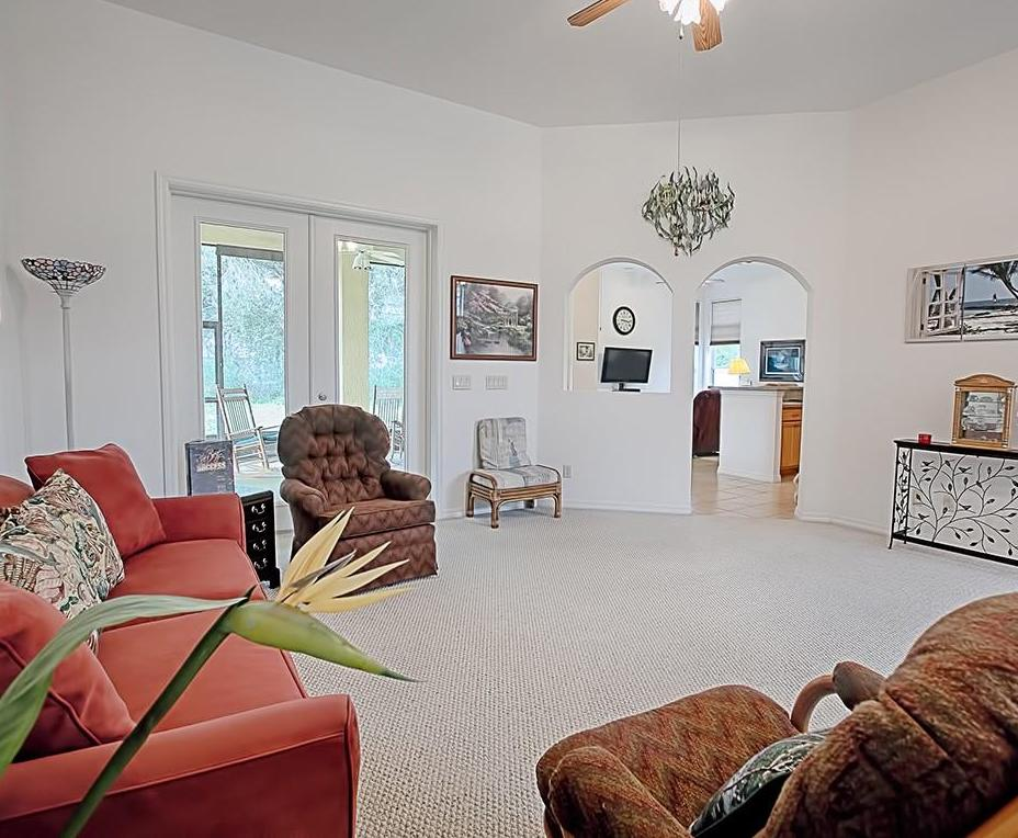 home for sale in legacy of leesburg florida-2