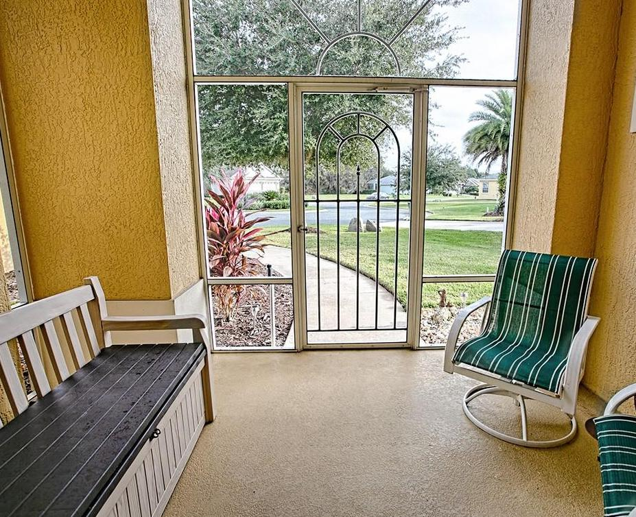 home for sale in legacy of leesburg, florida