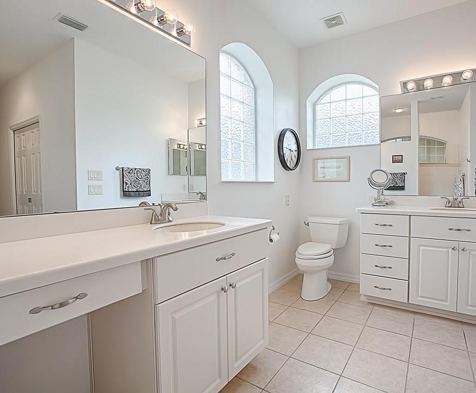 home for sale in legacy of leesburg_fl copy