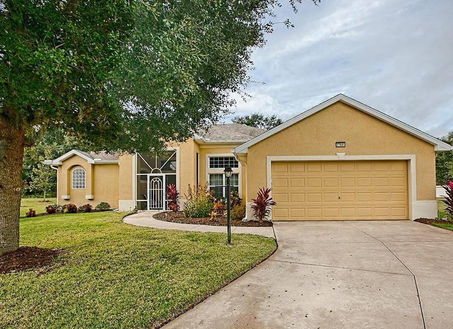 home for sale in legacy of leesburg_fl