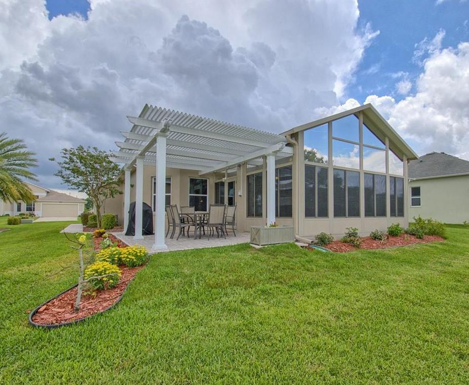 home for sale in legacy of leesburg_florida-1