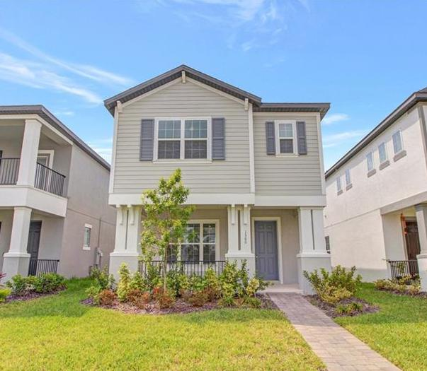 Affinity At Winter Park Home: Virtual Open House: Homes For Sale In Orlando, Winter Park