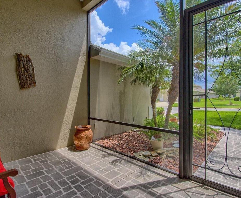 home for sale leesburg, florida