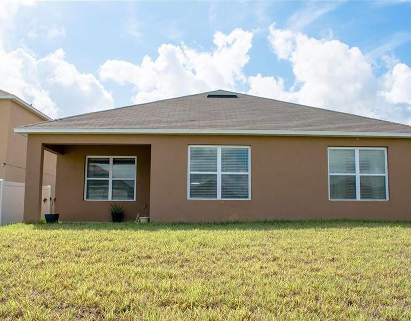 home for sale_davenport, fl 3
