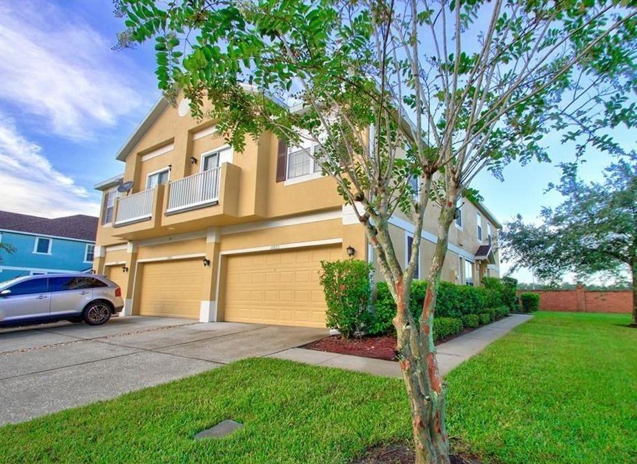 home for sale_orlando