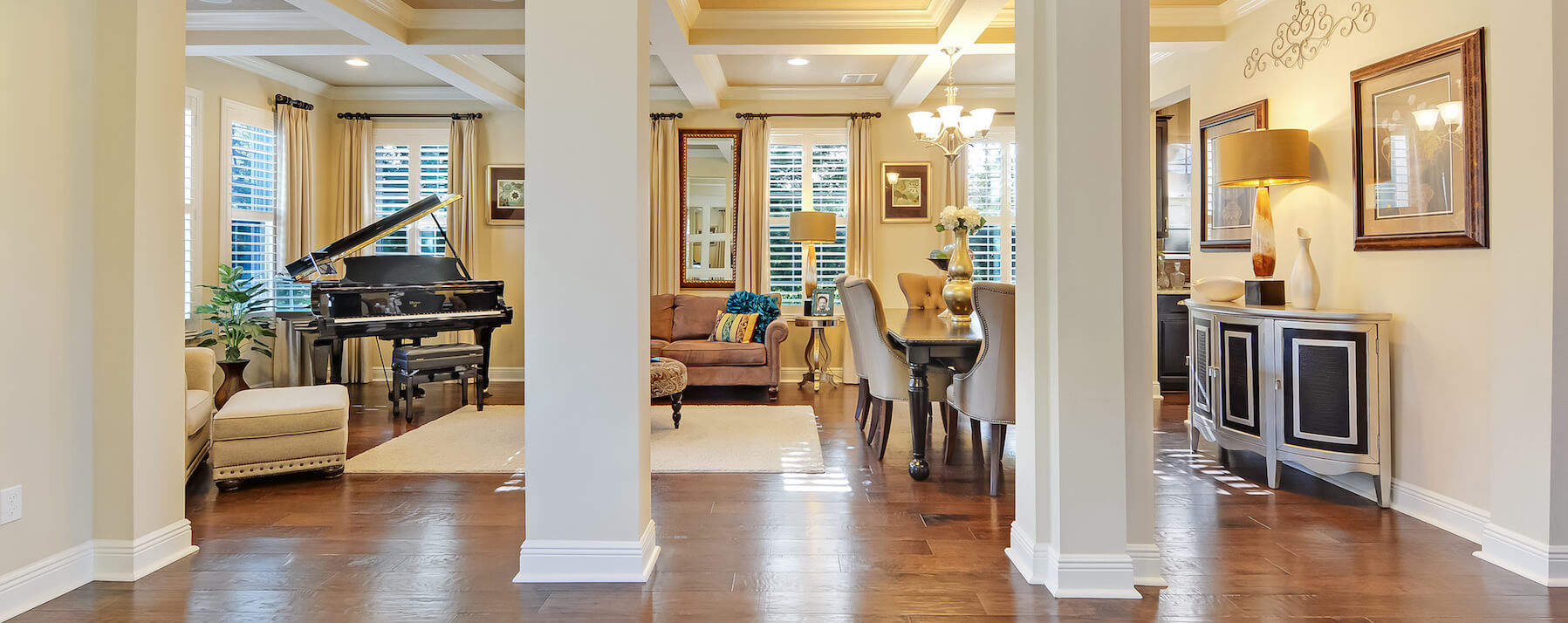 HomeTalk ERA Grizzard Real Estate in Central Florida.jpg