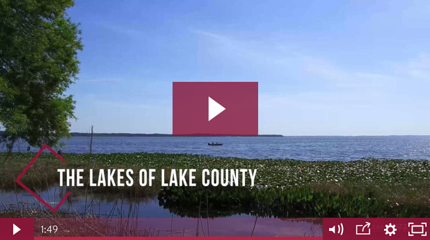 lakes of lake county video.png