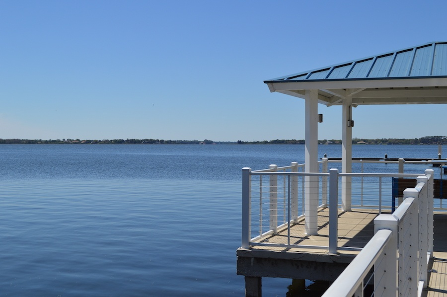 lake dora mount dora fl copy