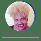 Darlene_Thomas_realtor_in_sanford_florida.png