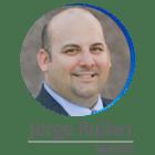 Jorge_Rullan_realtor_in_sanford_florida.png