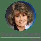 MaryAnn_Brawner_realtor_in_deland_florida.png