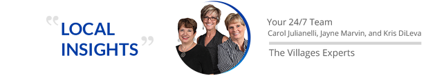 Your_247_Team_Realtors_in_The_Villages_Florida.png