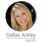 dallas ackley realtor in orlando florida.png