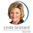 linda_grizzard_realtor_in_leesburg_florida.png