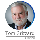tom grizzard of leesburg florida.png