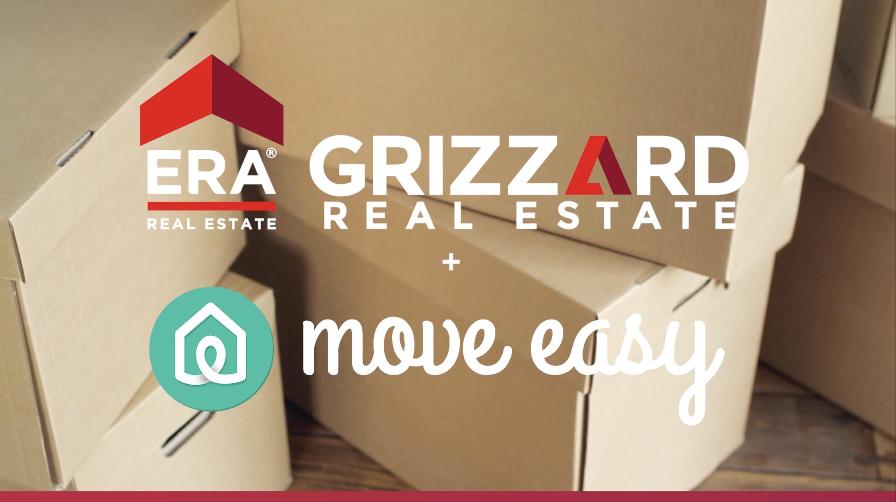 move easy era grizzard real estate