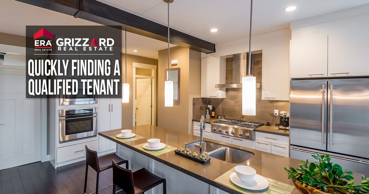 finding a tenant for your property pro property management in central florida