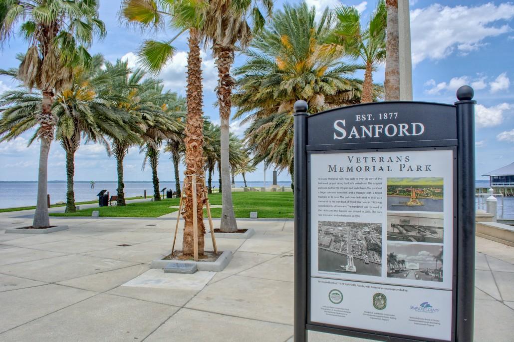 sanford-18_1030x686