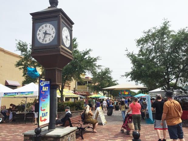 Downtown_Sanford_Florida.jpg