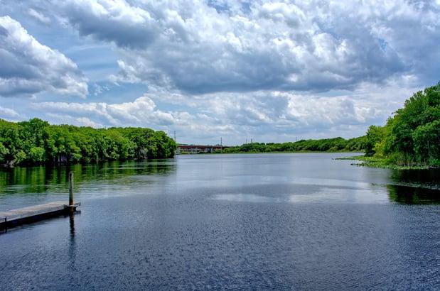 Lake_Monroe_Deltona_Florida.jpg