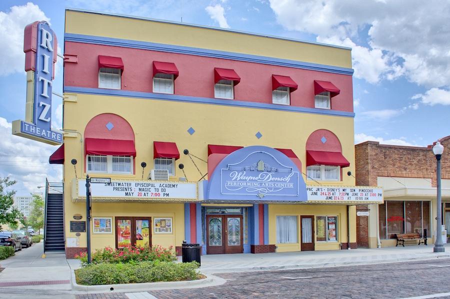 Sanford-florida-wayne-densch-performing-arts-center.jpg
