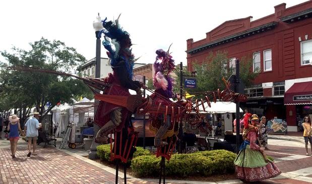downtown sanford florida historic .jpg