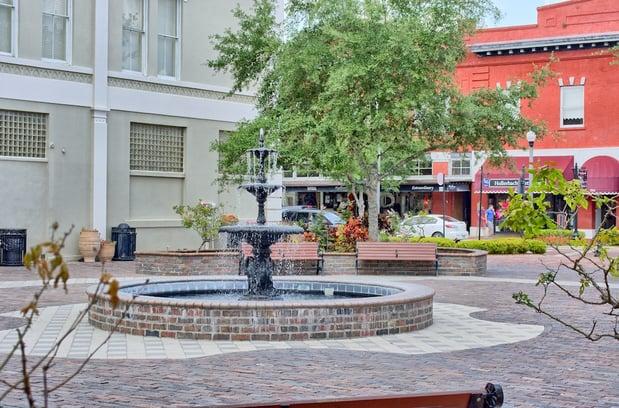 downtown-sanford-florida.jpg