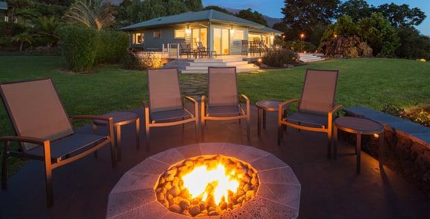 firepit backyard seminole county florida.jpg