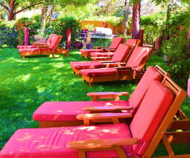 florida backyard relaxation.jpg