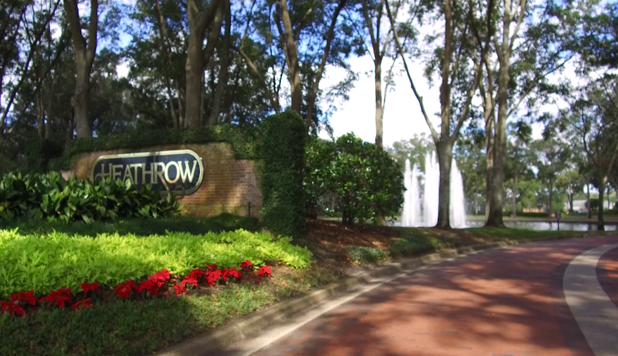 heathrow in lake mary florida real estate.png