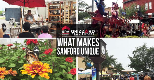 what makes sanford florida unique.png