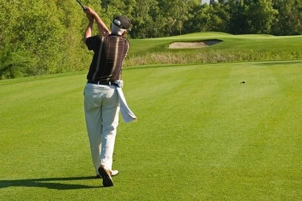 55__communities_in_Florida_for_Florida_retirees_-_golf_access.jpg