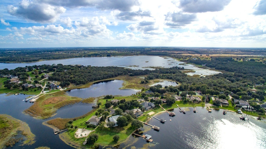 Clermont_Real_Estate_on_chains_of_lakes
