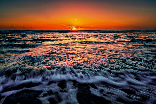 Florida_East-Coast_Beach-Volusia-County.png