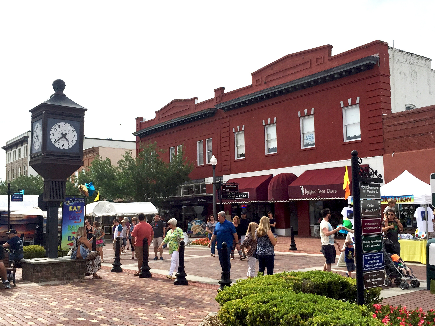 Historic_Sanford_Florida_Downtown-1.jpg