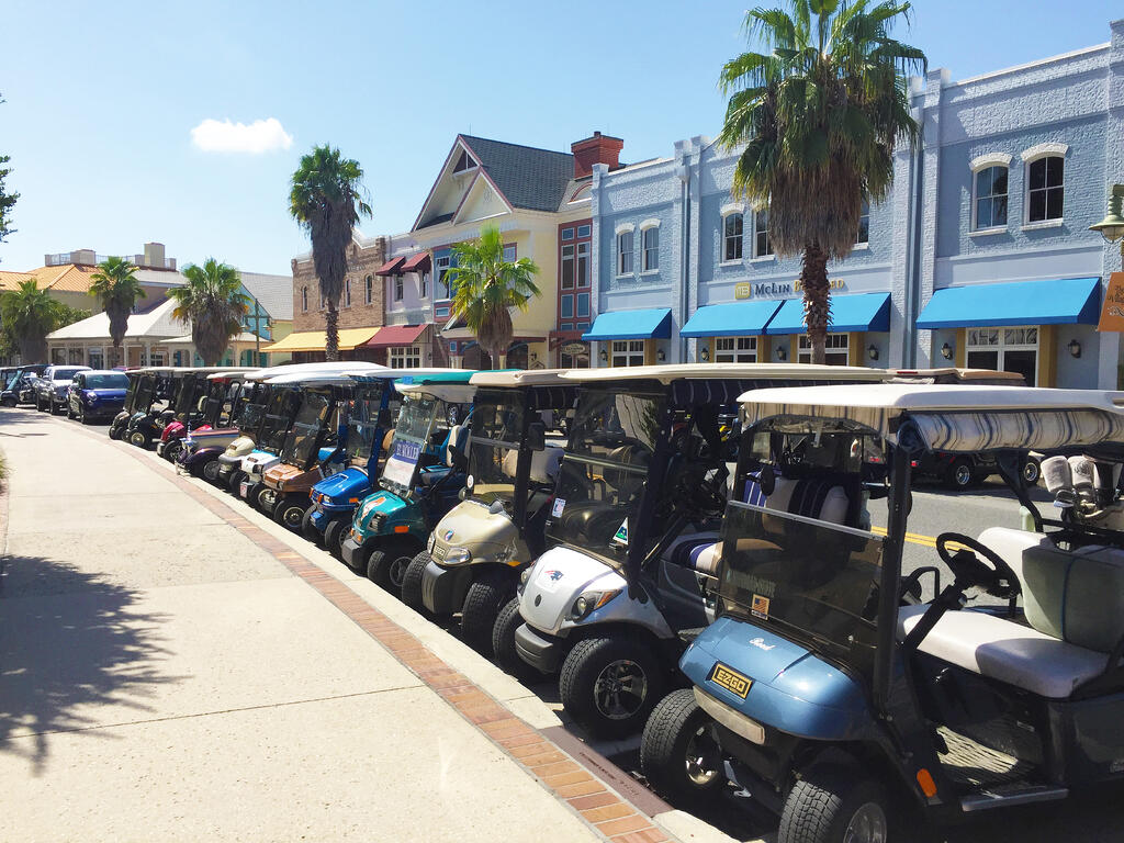 The_Villages_55_Plus_Golf_Cart_Community.jpg